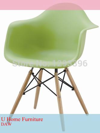 Online kopen wholesale houten stoelen woonkamer uit china houten stoelen woonkamer groothandel - Houten stoel eetkamer ...