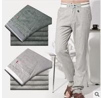 Мужские джинсы ,