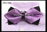 Cute Handsome Adjustable Bow Ties Necktie Bowtie Free&Drop Shipping