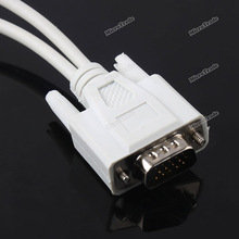 wholesale svga video splitter