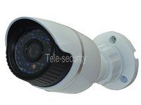 700TVL 2.5MM Wide Range CMOS IR-CUT 30LED Night Vision Waterproof CCTV Camera