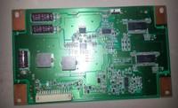 FREESHIPPING!!   L390H1-1EE L390H1-1EF   L420H1-1EA   LED TV INVERTER   FOR   FVE3963 LED Driver