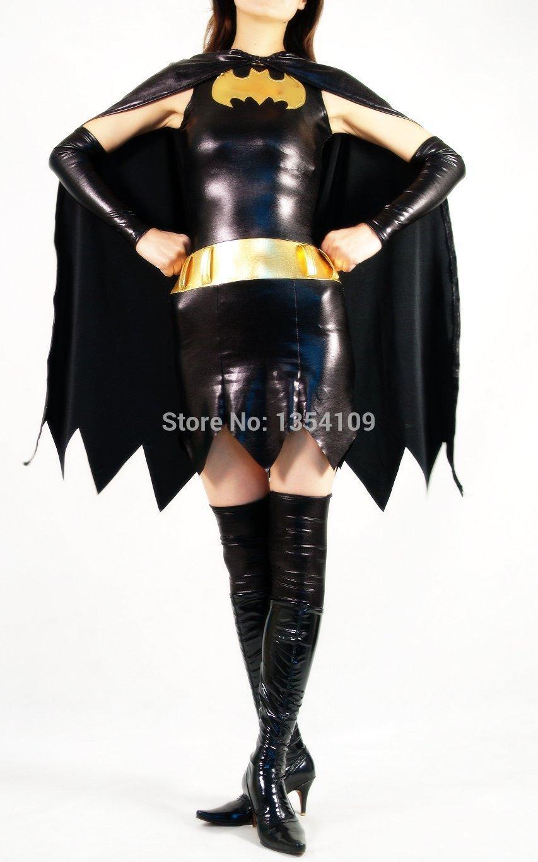 dc Comics Superheroines dc Comics Superheroine Batgirl