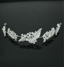 wholesale tiara head