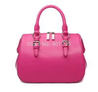 2014 New design women's Multifunctional bag genuine leather handbag women ladies' fashion day clutches women messenger bags