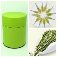 TeaNaga Brand Tea Authentic Rare white tea 2014 new anji white tea green tea mountain Mingqian premium discounts free shipping