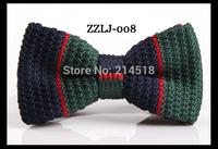 Pattern Navy Gold Mens Necktie Ties 100% Silk Handmade Jacquard Woven Ties For Men silk Men Ties Designers Fashion Casual Dress