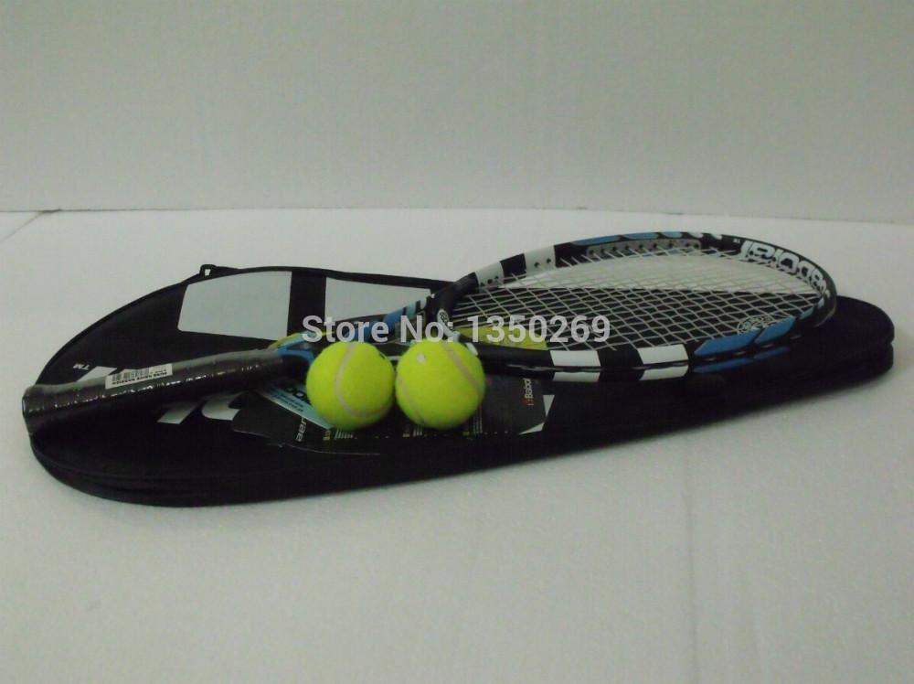 Roddick Tennis Racquet Roddick Tennis Rackets
