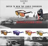 cycling eyewear fashion glasses bycicle motorcycle women eyeglasses men goggle brand sunglasses sports  Lightning glasses +bxo
