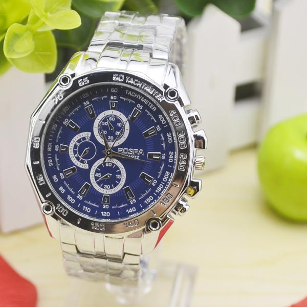 OMAX наручные часы, купить, цена Bonim интернет