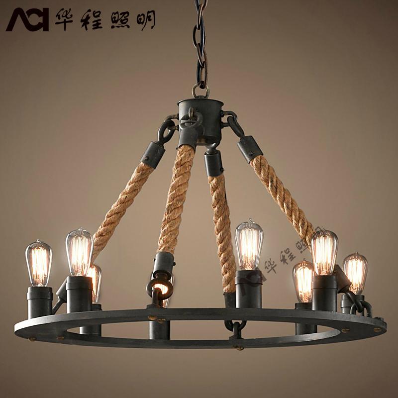 ingrosso lampadari : allingrosso lampadari in ferro semplice