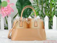 Original Designer women famous brands high quality genuine leather women handbag women bags designers brand handbag