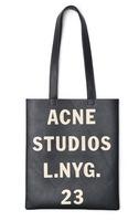 desigual women leather handbags bags ACNE BAG