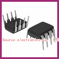 100 PCS ICL7660SCPAZ SOP-8 ICL7660SCPA ICL7660 7660SCPAZ Super Voltage Converter(China (Mainland))