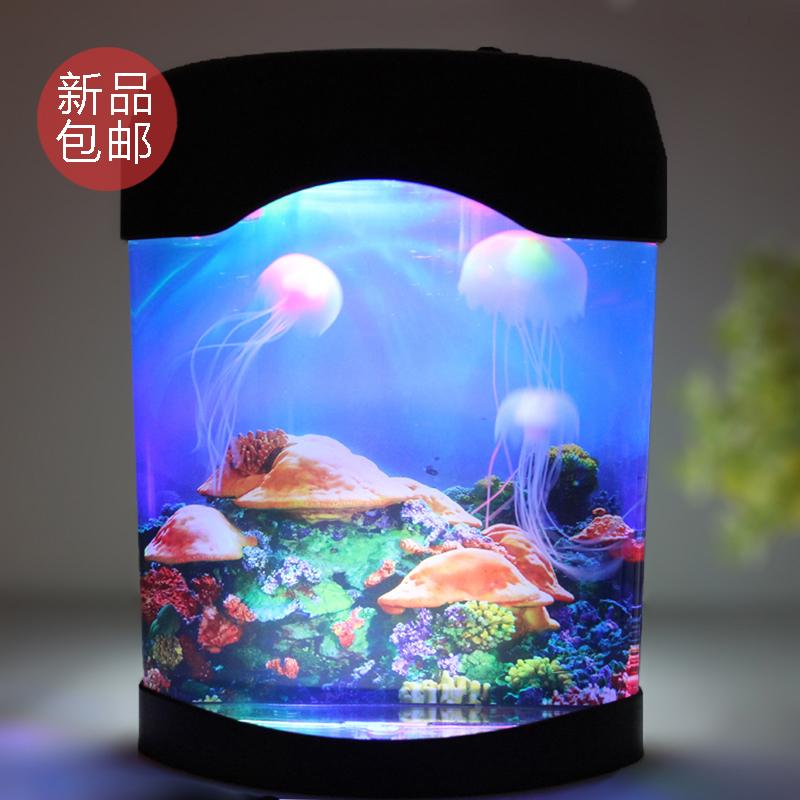 achetez en gros bo 238 te de m 233 duses d aquarium en ligne 224 des grossistes bo 238 te de m 233 duses d