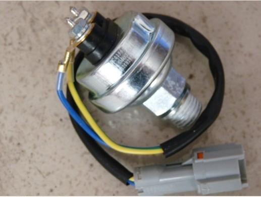 FAW Aowei , the new Venus , J6 oil sensor plug oil pressure sensor good(China (Mainland))