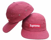 Strapbacks caps top selling 2014 cheap supreme 5 panel hats brand men's popular sport Floral basketball cap & hat for woman