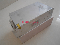 600W  power supply swith 0.6 kw SMPS output  DC 48V  Switched-mode power supply for CNC machine