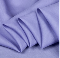 Tailor silk  lining fabric free shipping great lining cloth purple color series