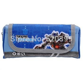 Сумка для канцелярии primay 1/3 , сумка для канцелярии tying awesome tp wl 351