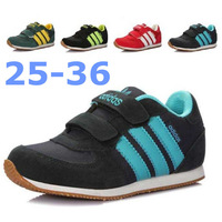 Wholesales New Arrival Kids Shoes Sneakers Children Shoes Children Sneakers Girls Boys Shoes Sneakers