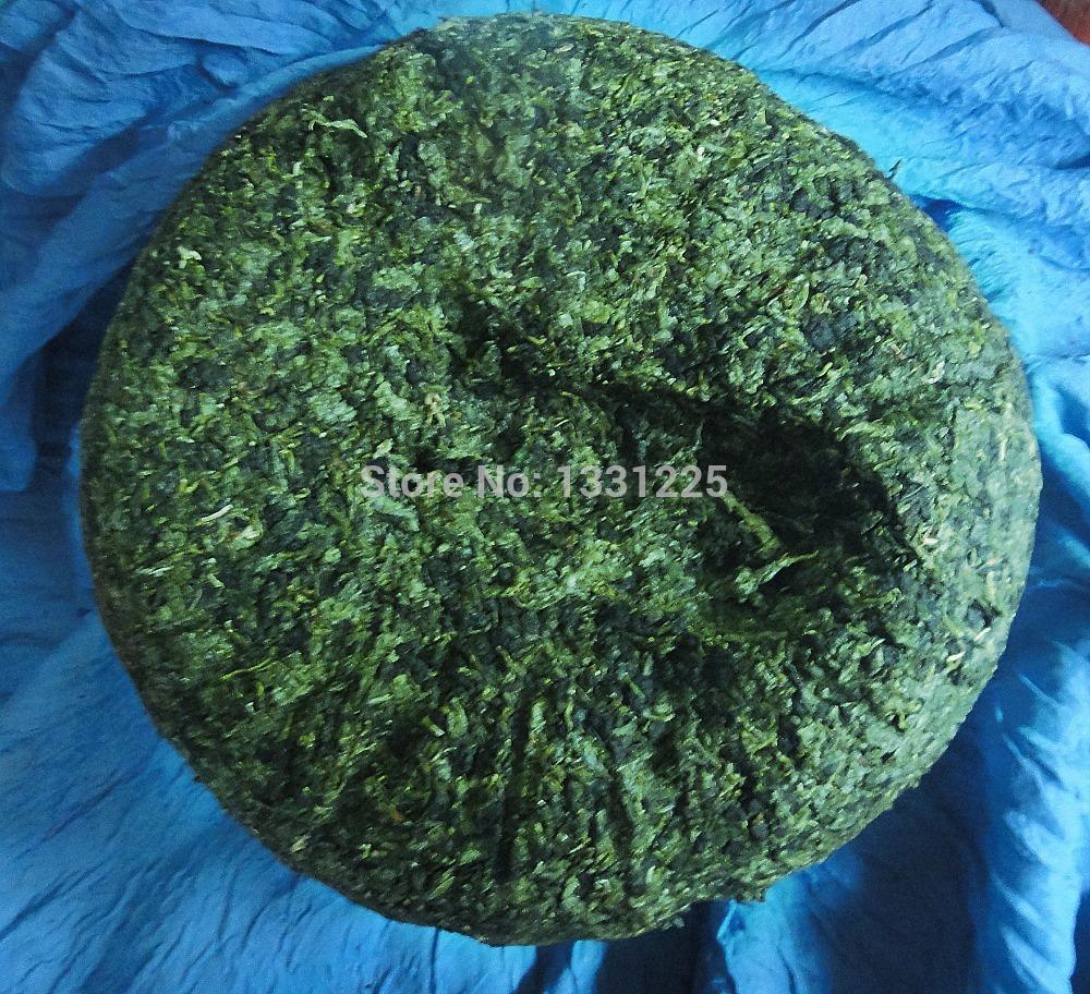 2014 neue 250g tikuan yin tee! Bio-oolong-tee, natürliche greentea, keine künstliche oder chemische Zusätze tee