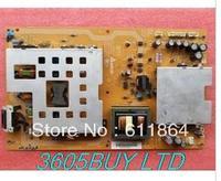LCD-40E66A LCD-40Z660A power board DPS-226AP-1 RDENCA340WJQZ 90 days Warranty Offer