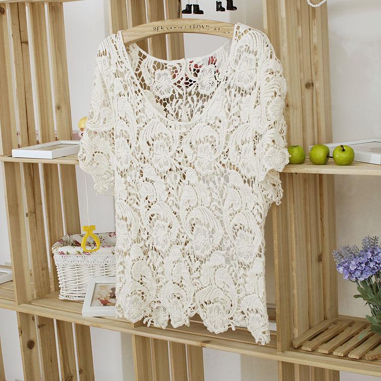 Женские блузки и Рубашки New Brand 2015 женские блузки и рубашки brand new o sv003597