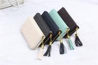 wallet card pack pattern when many new ladies women small wallet women's purses billabong wallet