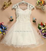8021 bridal wedding toast short paragraph wedding dress evening dress  brides maid dresses