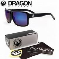 VB Victorian semi- reflective brand designer fashon sunglasses sun glasses for men and women