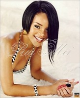 short bob wigs best yaki human hair wig dark roots wig pictures of wigs for ladies