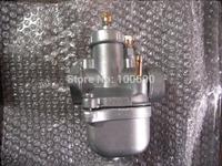 E930 SR50 S51 for Germany SR4-3 Sperber Simson Bvf 16n1 carburetor 21mm