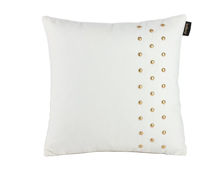 compact sofa bed uk online
