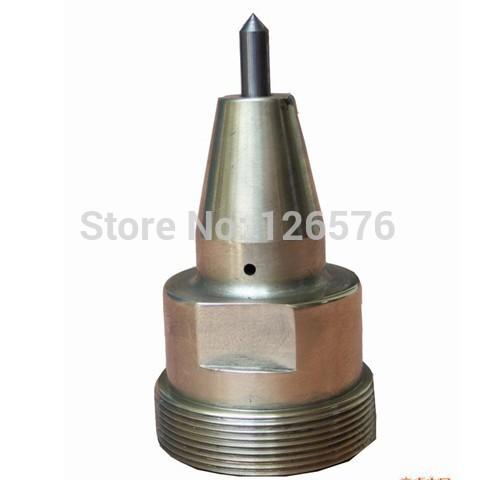 um conjunto diâmetro comprimento 3mm* 80mm pin marcação cabeça de marcação para pneumáticos máquina da marcação(China (Mainland))
