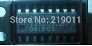 10PCS / LOT X Original OZ8602 OZ8602GN 8602GN