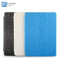 Original 9.7''  Cube Talk U65gt 9X Tablet Pc Magnet Flip Leather Case Multi Color Free Shipping