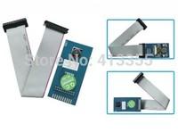 300W Pixel Camera Module/OV3640 Camera/Suitable for Embedded Development Board