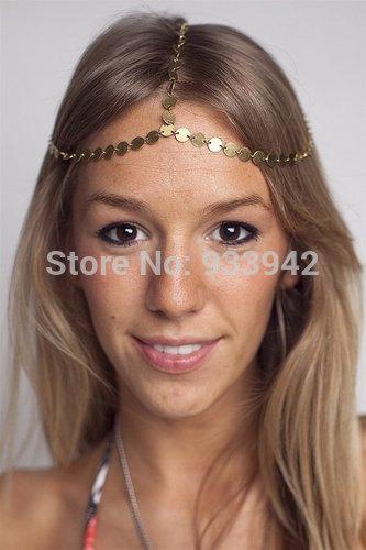 accessories the bride accessories wedding, gothic hair accessories