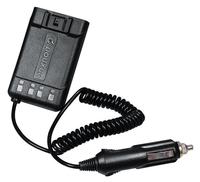 Eliminator,Two-way Radio Battery Eliminator, Car Eliminator For KG-816/ KG-889/KG-869/KG-818/KG-819