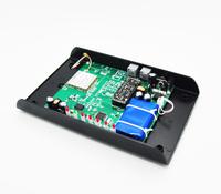 Free shipping!etross 8848 G3 FAX terminal, gsm fax modem,850/900/1800/1900Mhz