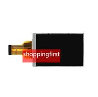New LCD Screen Display Monitor Repair Part For Panasonic Lumix DMC-FZ100 FZ150