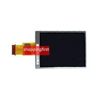 New LCD Screen Display +Backlight Repair for Olympus FE-370 Pentax Optio P70