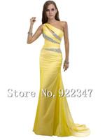 Formal evening gowns 2014 long dress party evening elegant women dress evening
