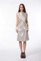 2014 dress party evening elegant simple party dress short party dress