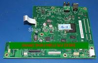 free shipping 90% new mainboard for hp laserjet printer logic board 1415 CE538-40028 on sale
