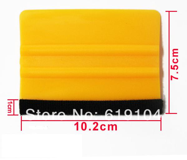 Наклейки WDF 3D нож кухонный cold steel paring knife цвет черный длина клинка 5 8 см