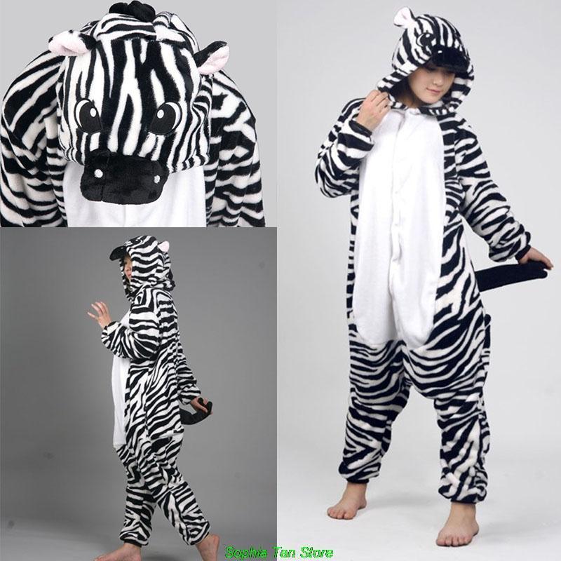 Amazoncom animal pajamas Clothing Shoes amp Jewelry