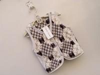 free shipping !! 2014 new design  a waistcoat  children's vest  kid wear worm coat