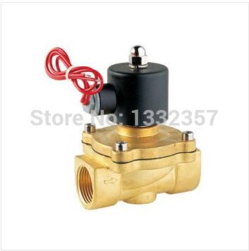 Электромагнитный клапан SMT 5PCS AC 220V 3/8 EPDM 2w/160/10